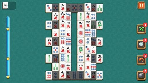Mahjong Match Puzzle 1.2.2 screenshots 7