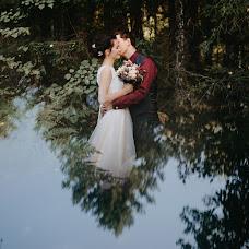 Wedding photographer Gatis Locmelis (GatisLocmelis). Photo of 21.09.2018