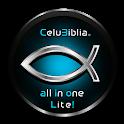 CeluBiblia AIO icon