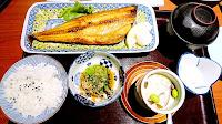 大和日本料理忠孝店