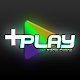 Mas Play - Radio Online for PC-Windows 7,8,10 and Mac