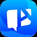 올댓청주-할인쿠폰 icon