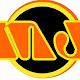 Download Rádio Midia Jovem For PC Windows and Mac