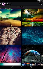 ZEDGE™ Ringtones & Wallpapers Screenshot 21