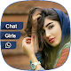 Girls Mobile Number Girl Friend Search (Prank) Download on Windows