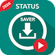 Status Saver - Download Save Status & Share APK