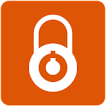 Smart Password Manager Icon