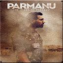Parmanu Movie Songs Lyrics icon