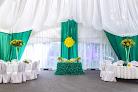 Фото №7 зала Площадка «Дворцовая» с шатром
