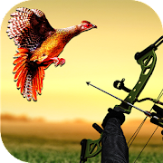 Bowmaster Pheasant Hunting: Birds Shooting Game 18