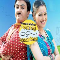 Taarak Mehta Ka Ooltah Chashma All Episode
