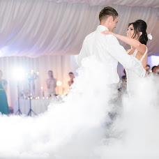 Wedding photographer Ionut Dumitru (ionutdumitru). Photo of 05.08.2015