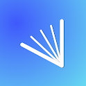 Boomr - Employee Time Tracking icon