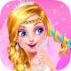 Wedding Day Beauty Salon (game)