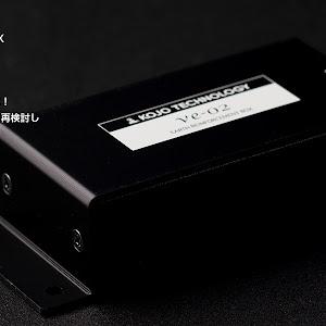 フォレスター SJ5のカスタム事例画像 はまちゃんさんの2021年06月19日21:03の投稿