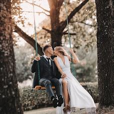 Wedding photographer Simona Valiuškytė (valiuskytephoto). Photo of 14.03.2019