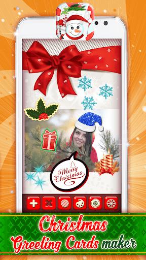 免費下載生活APP|圣诞贺卡 app開箱文|APP開箱王