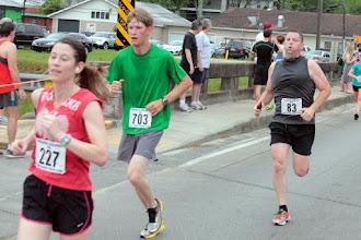 Photo: 227  Kaitlyn Deghetto, 703  Andrew Piotrowski, 83  Tim Bennett