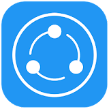 Share - File Transfer & Connect file APK Free for PC, smart TV Download