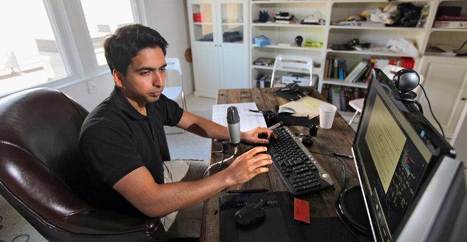 salman khan educator