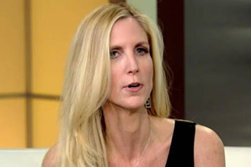 Ann Coulter to address Berkeley students despite fears of violence