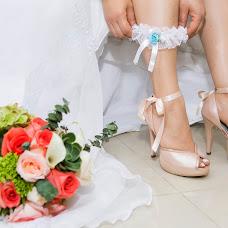 Wedding photographer Claudia Garcia (ClaudiaGarcia2). Photo of 25.02.2017