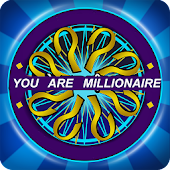 You are Millionaire 2015
