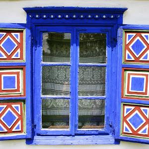 fereastra.jpg