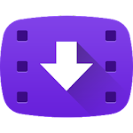 Video Downloader 2.1.6 (AdFree)