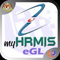 MyHRMIS eGL icon