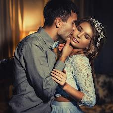 Wedding photographer Inna Antonova (Anti). Photo of 13.04.2017