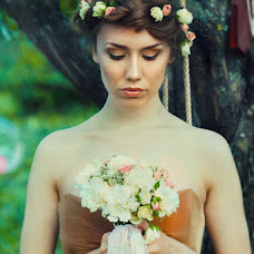 Wedding photographer Pavel Shirmanov (genzo). Photo of 13.06.2015