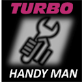Turbo Handyman Professional Service Finder