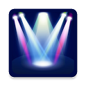 VideoFX Music Video Maker icon