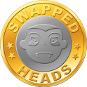 Swapped Heads icon