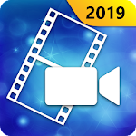PowerDirector - Video Editor App, Best Video Maker 5.3.2 (66075) (Armeabi-v7a + x86)