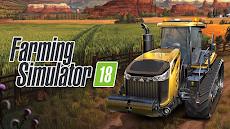 Farming Simulator 18のおすすめ画像2