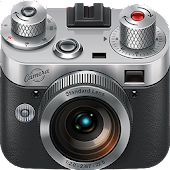 Best Full HD Camera (New version)