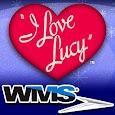 I Love Lucy - Slot icon