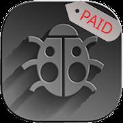 THA_BLACK-paid - icon pack
