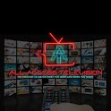 All Access Television icon