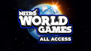 Nitro World Games All Access thumbnail