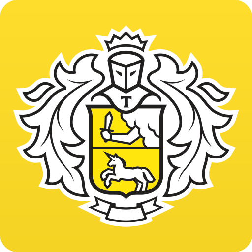Tinkoff Bank avatar image