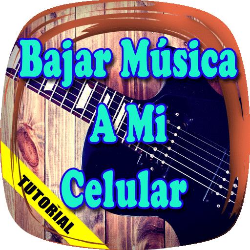 Bajar Musica A Mi Celular MP3 Facil y Gratis Guia