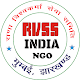 Vishwakarma RVSS Download on Windows