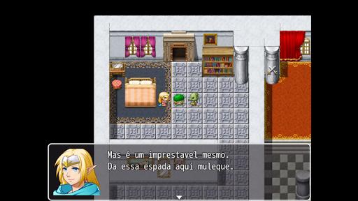 Deu a louca nos games screenshot 5