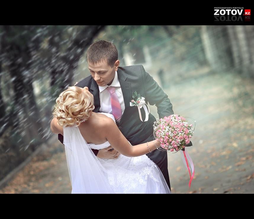 душе олег зотов фотографии свадьбы сорта
