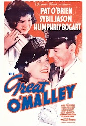 The Great O'Malley (1937)
