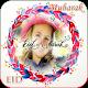EID Mubarak Face maker (app)