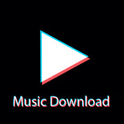 Download music, Free Music Player, MP3 Downloader